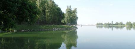 Rybačka - SAM_0913