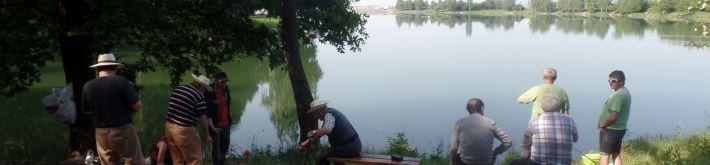 Rybačka - SAM_0920