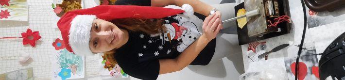 Vianoce 2020 - 20201216_091001